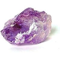 Reiki Healing Energy Charged Raw Amethyst Kristall Stück 3,5 cm (wunderschön in Geschenkverpackung verpackt) preisvergleich bei billige-tabletten.eu
