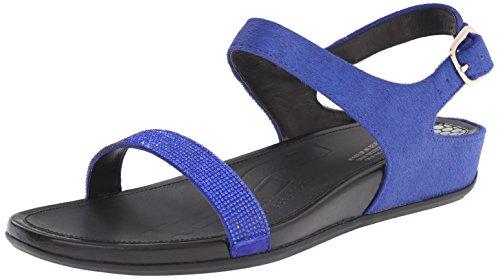Fitflop Banda Micro-crystal Sandal
