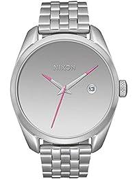 Nixon Damen-Armbanduhr A418-2633-00