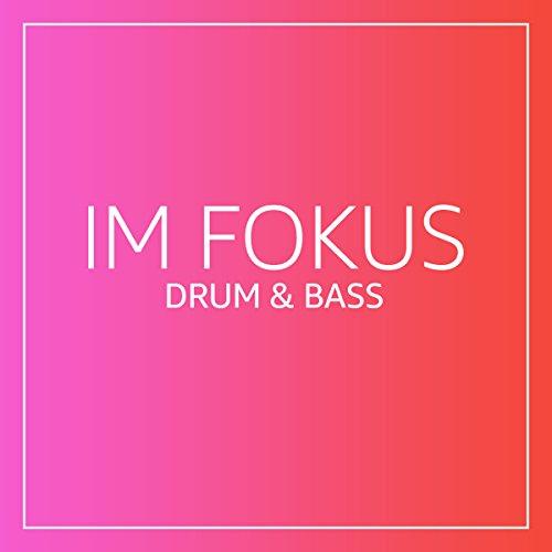 im-fokus-drum-bass