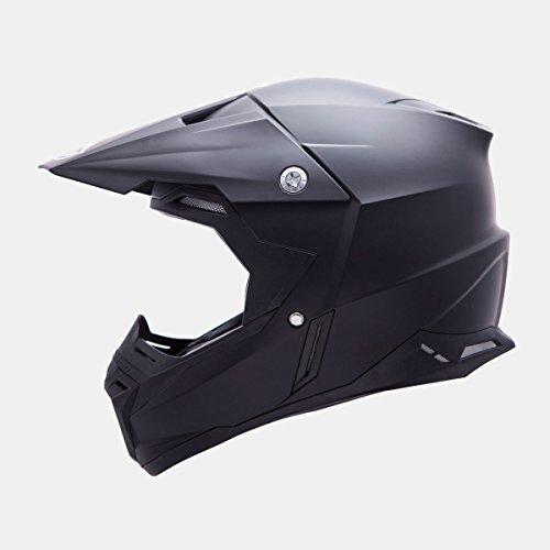 cross-casco-s-069-004-synchrony-negro-mate-55-56