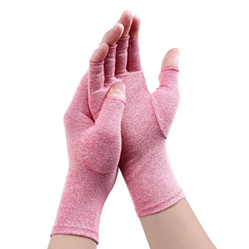Athritis Gloves -...