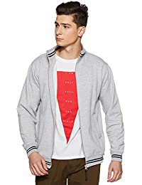 6 Degrees Men's Jacket