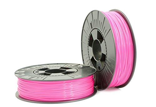 pla-175mm-pink-fluor-075kg-3d-filament-supplies