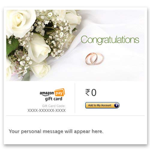 Wedding Gifts For Couples Buy Wedding Gifts For Couples Online At