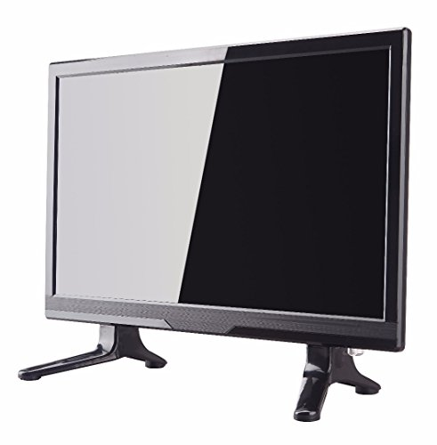 POWEREYE PELED 015 15 Inches Full HD LED TV
