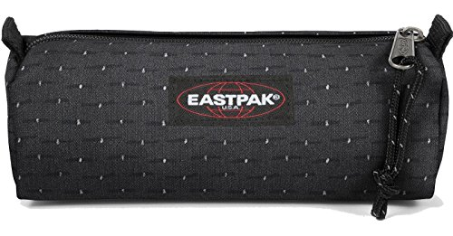 Eastpak - Trousse simple Benchmark (k372) taille 6 cm