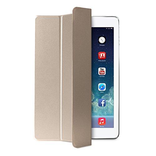 puro-ipad6zetasgold-tablet-cases-folio-gold-apple-ipad-air-2-dust-resistant-scratch-resistant