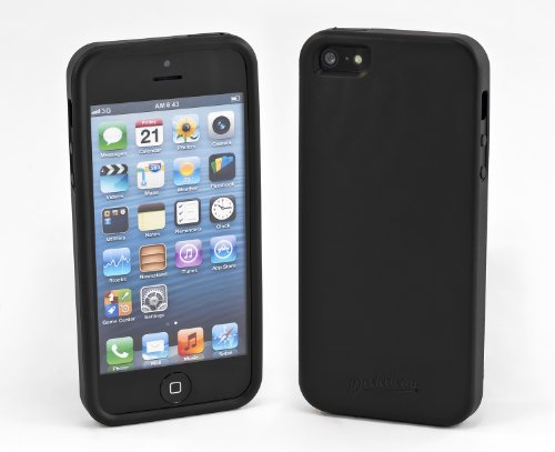 devicewear-haven-light-weight-flexible-protective-iphone-5-case-black