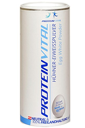 proteinvital-proteine-de-blanc-doeuf-pure-en-poudre-100-naturelle-500g-elevage-en-plein-air-gout-neu