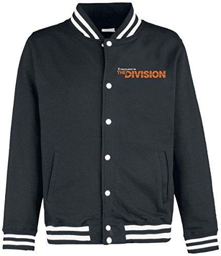035ac5df518 Tom clancy s the division shd der beste Preis Amazon in SaveMoney.es