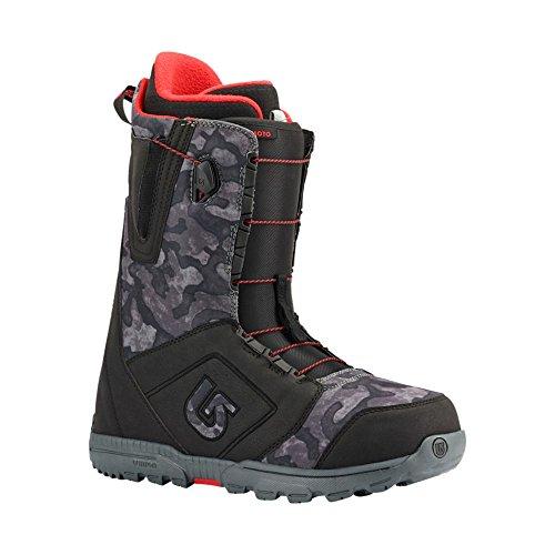 burton-stivali-da-snowboard-uomo-snowboardboots-moto-nero-camo