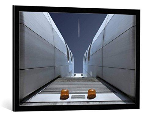 cuadro-con-marco-markus-kuhne-overflight-impresion-artistica-decorativa-con-marco-de-alta-calidad-90
