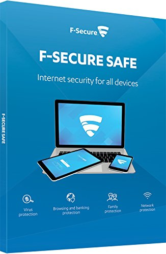 f-secure-safe-internet-security-2017-1-device-1-year-download-licence-key-only-sent-by-email