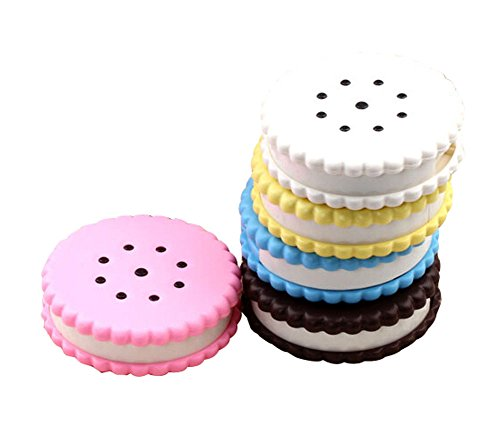 2-of-cookie-shaped-contact-lenses-box-holders-random-color