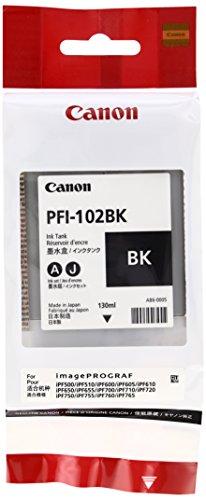 canon-lucia-pfi-102-bk-ink-tank-1-x-pigmented-black