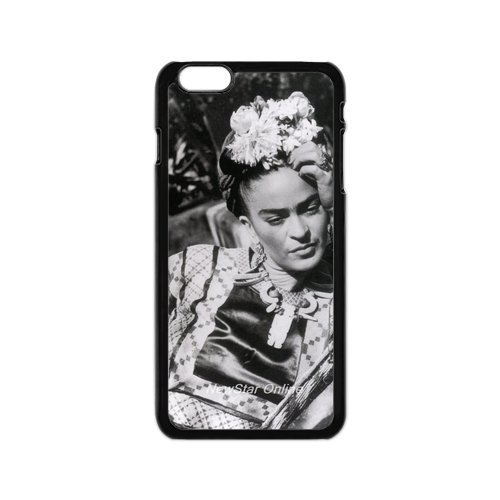 nueva-crear-frida-kahlo-diseno-funda-para-iphone-6-iphone-6s-case-47-inch-protector-de-iphone-4