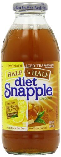 snapple-diet-half-n-half-lemonade-and-iced-tea-bottles-16-fl-oz-473-ml-pack-of-6