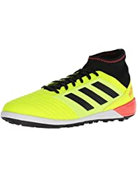 0524ff20d Amazon.co.uk  12.5 - Football Boots   Sports   Outdoor Shoes  Shoes ...