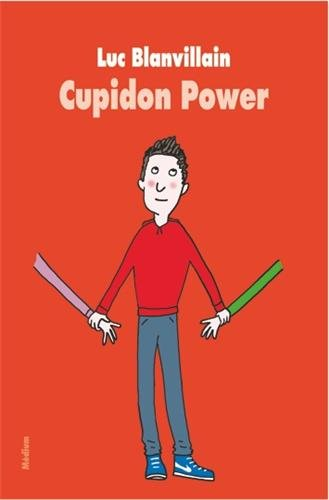 """<a href=""""/node/31934"""">Cupidon power</a>"""