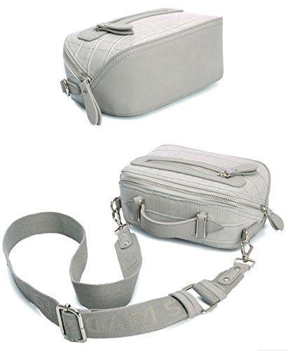 Otomoll Mode Frauen Crossbody Bag Lady Messenger Jugendlicher Mädchen Abend Handtasche Weibliche Top Hand Handtasche