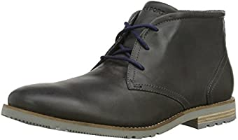 Rockport Ledge Hill Too Men's Chukka Boots