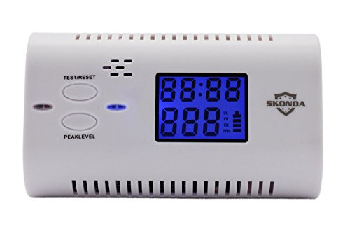 skonda-independiente-con-reloj-voz-de-alarma-detector-de-fugas-de-monxido-de-carbono-co-alerta-digit
