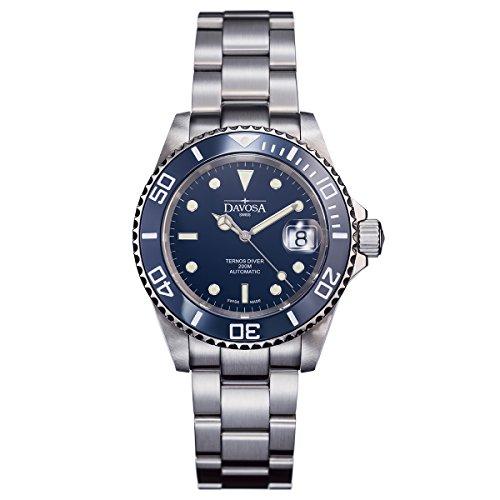 Davosa - -Armbanduhr- 16155540
