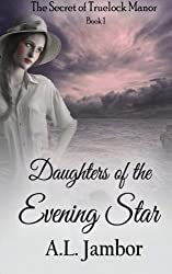 Daughters of the Evening Star