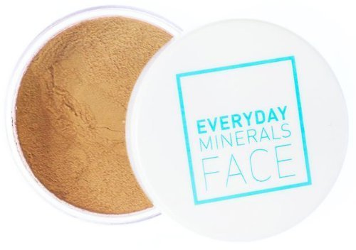 everyday-minerals-set-and-perfect-skin-tint-bronzed-finishing-dust-by-everyday-minerals