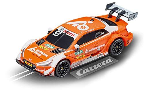 "Carrera Digital 143 Audi RS 5 DTM \""J. Green, Nummer 53\"""