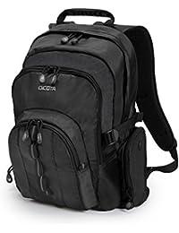 Dicota Backpack Universal 14-15.6 Black