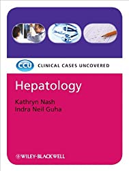 Hepatology: Clinical Cases Uncovered (CCU-Clinical Cases Uncovered)