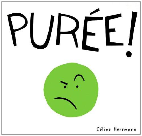 """<a href=""""/node/20382"""">Purée !</a>"""