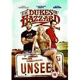 The Dukes of Hazzard - Unseen