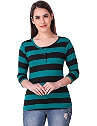 7fd9c25b983 Amazon.in  Silvers - Western Wear   Women  Clothing   Accessories