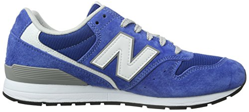 Equilíbrio Mrl996kc azul Branco Sneakers Blau Novo Herren OdSqxdZ