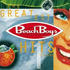 Greatest Hits Vol 1 [Import anglais]
