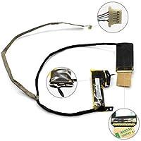 Portatilmovil - Cable Flex para PORTÁTIL HP COMPAQ PRESARIO CQ62 HP G62