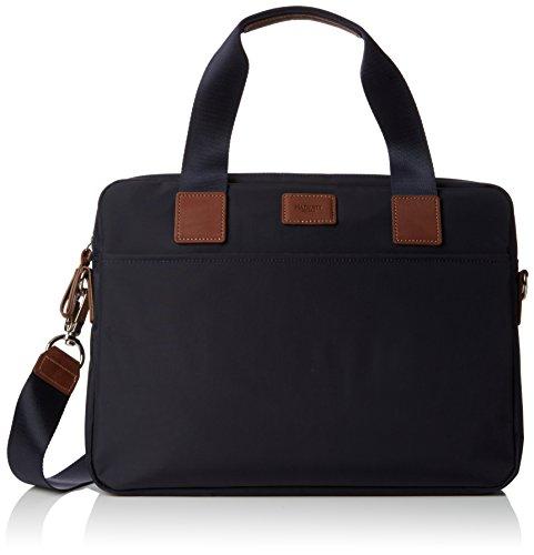 hackett-mens-ultralite-slim-laptop-laptop-bag-blue-595navy
