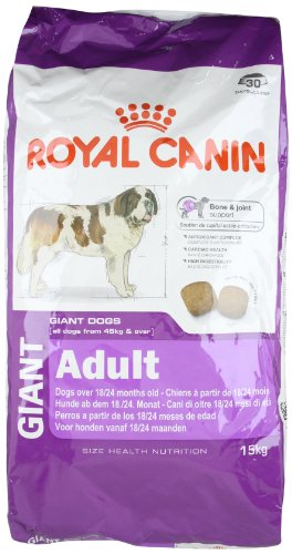 Royal-Canin-Giant-Adult-15-kg