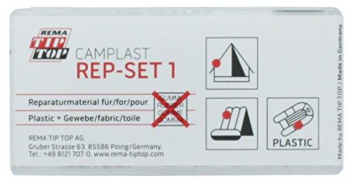 kit-de-perforacion-para-inflables-y-reparacion-de-cortinas-tiptop-camplast1-1pz-unidades