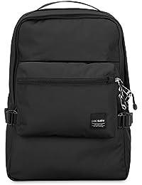 Pacsafe Slingsafe LX350Diebstahlschutz abnehmbarer Pocket