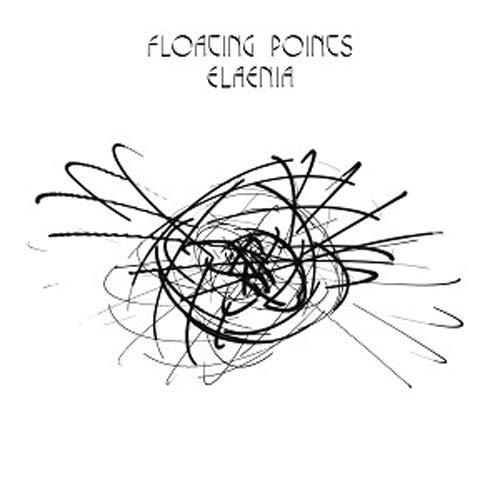 Elaenia [Vinyl LP]