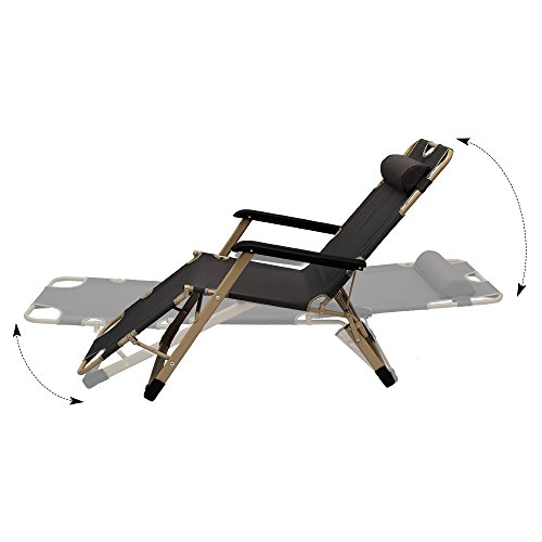 Chaise-Longue-pliante-Transat-pliant-et-inclinable-Appuie-tte-et-Coussin-Amovibles-Structure-en-Acier-poids-max-support-150-kg-gris-et-bleu-fonc-178cm