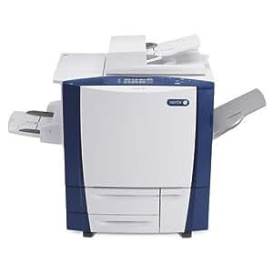 Xerox ColorQube Printer 9301 Multi-function Xerox Colorqube Printer Solid Ink A4-A3 Printing Scan Email Fax Xerox Network Printer  Retail £15,613 - This 9301 Printer-Minimum Use-Xerox 9301 Printer Bargain