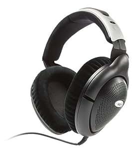 Sennheiser HD 570 Stereo-Kopfhörer