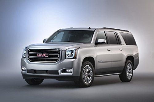 gmc-yukon-customized-36x24-inch-silk-print-poster-wallpaper-great-gift
