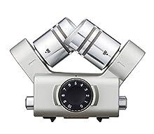Zoom XYH-5 Capsule stéréo pour Zoom H5 et H6