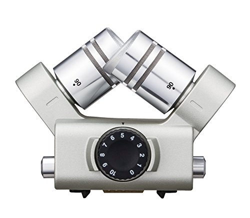 Zoom XYH-5/IF Capsula Microfonica X/Y